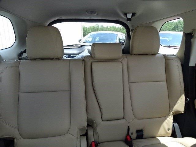 Mitsubishi Outlander 2019 price $24,990
