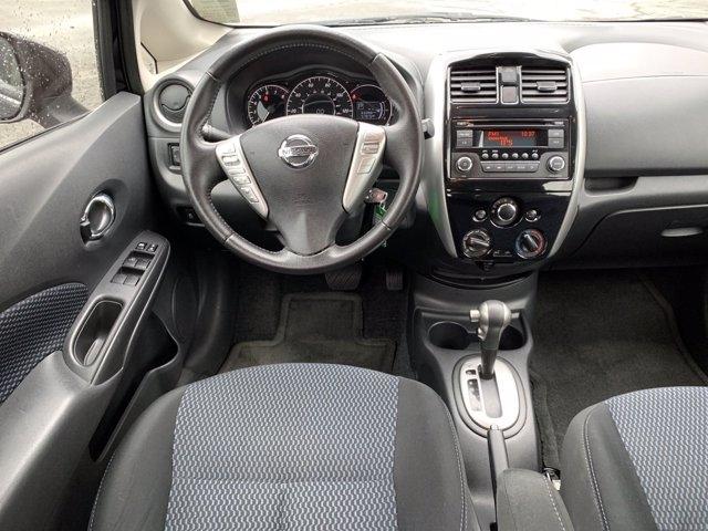 Nissan Versa Note 2015 price $9,990
