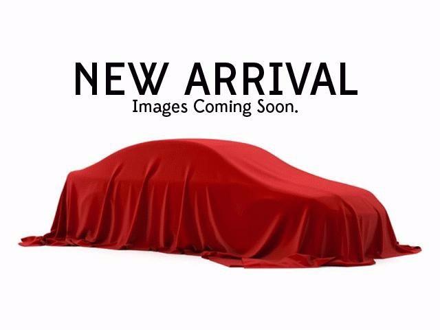 Nissan Kicks 2019 price $16,998