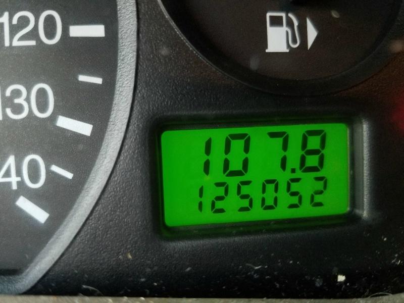 Ford Focus 2007 price $3,695