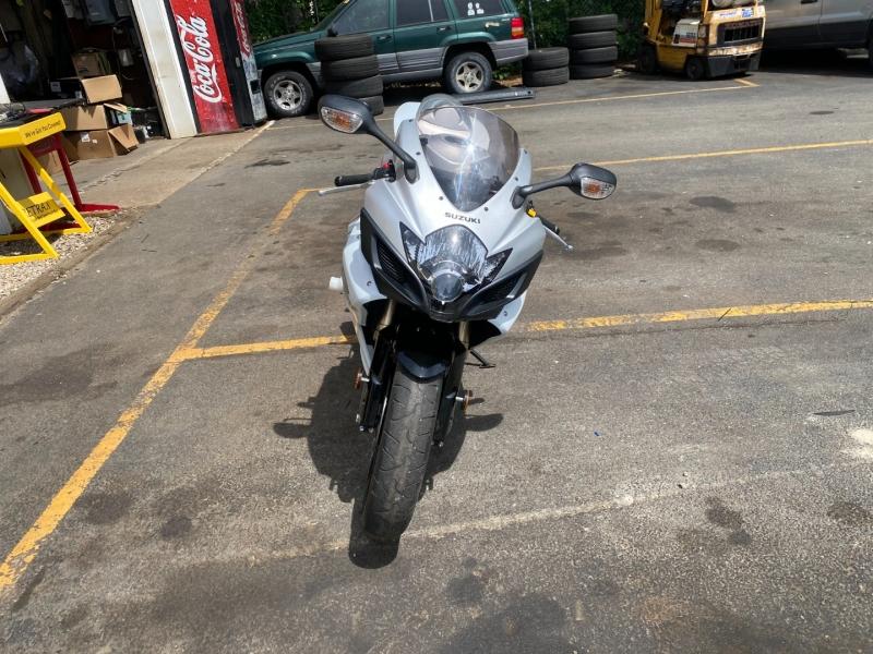 Suzuki Other 2006 price $5,495