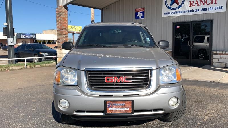 GMC Envoy XUV 2004 price $5,990