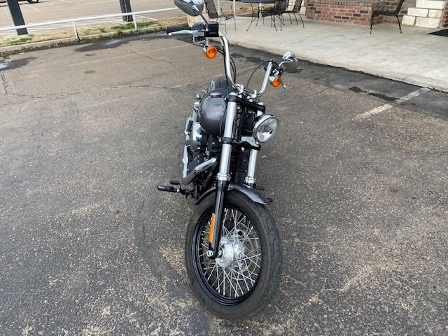 HARLEY FXD 2014 price Call for Pricing.