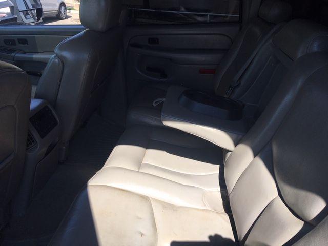 GMC Sierra 3500 Classic 2007 price $20,990