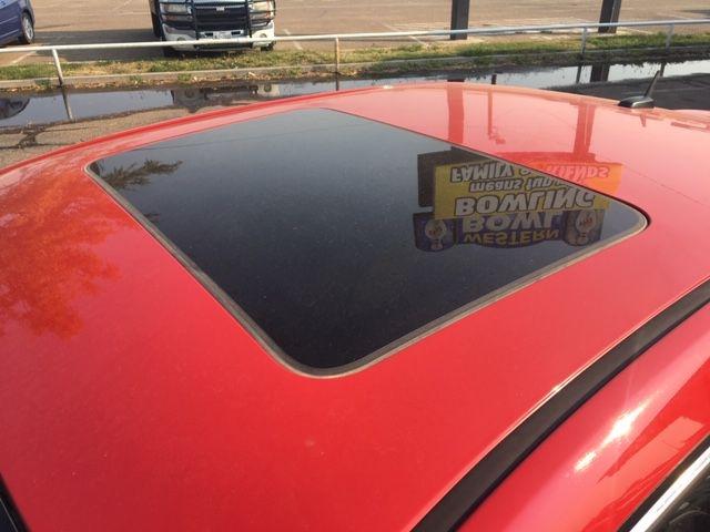Chevrolet Impala 2009 price $7,990
