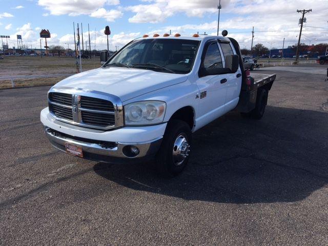 Dodge Ram 3500 2009 price $15,990