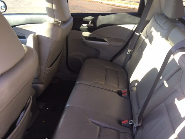 Honda CR-V 2013 price $14,990