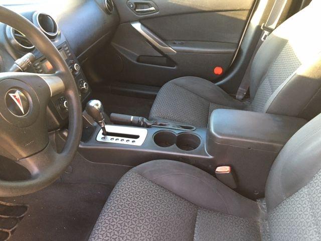 Pontiac G6 2008 price $5,990