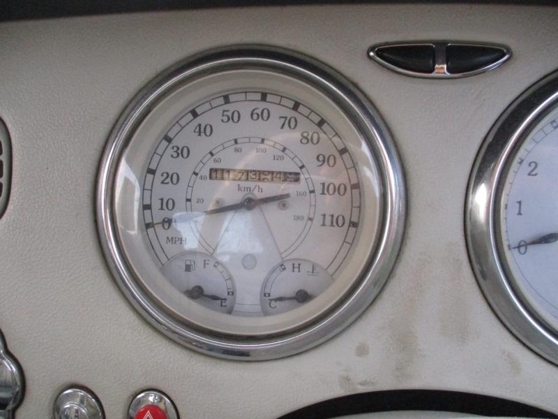 Nissan Figaro 1991 price $12,500
