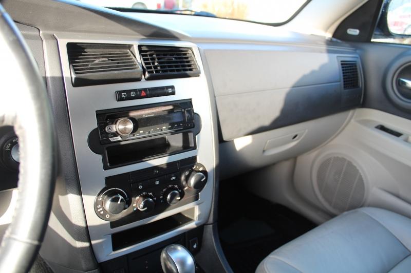 Dodge Magnum 2005 price $6,999