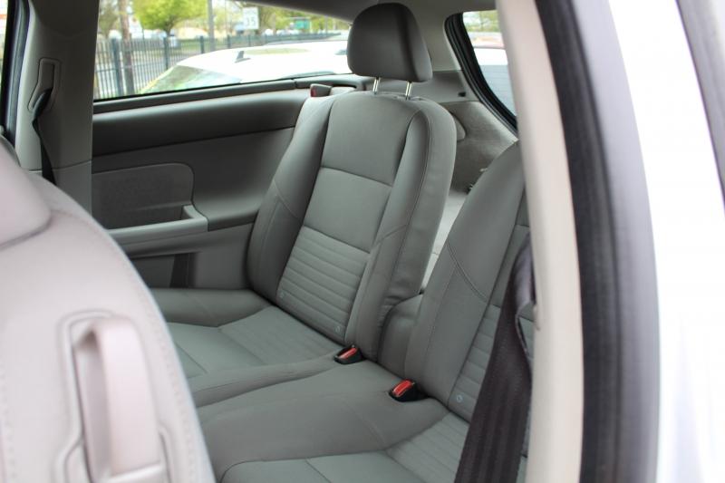Volvo C30 2008 price $6,999