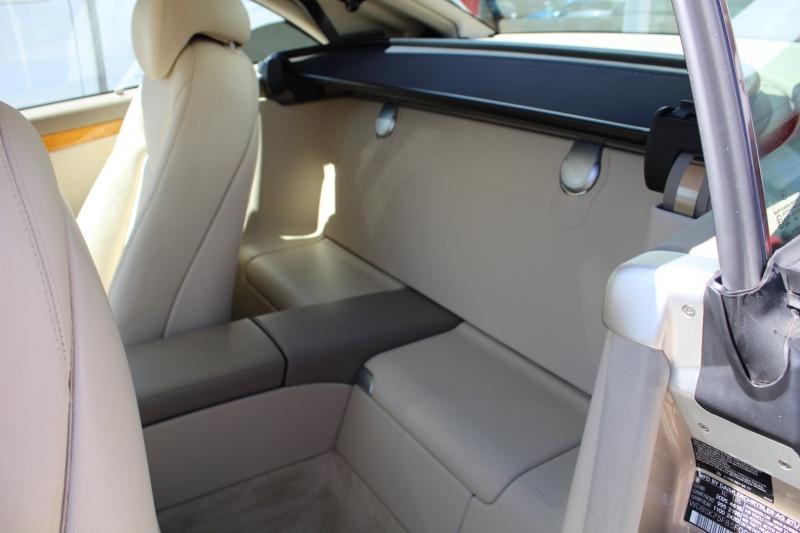 Mercedes-Benz SL-Class 2005 price $16,999