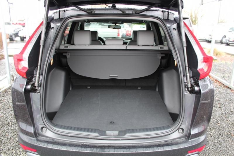 Honda CR-V 2019 price $30,999