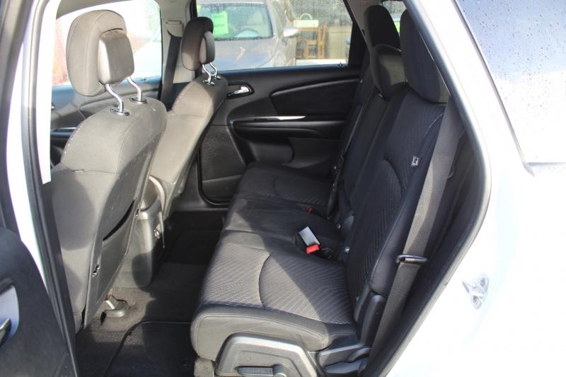 Dodge Journey 2012 price $7,999