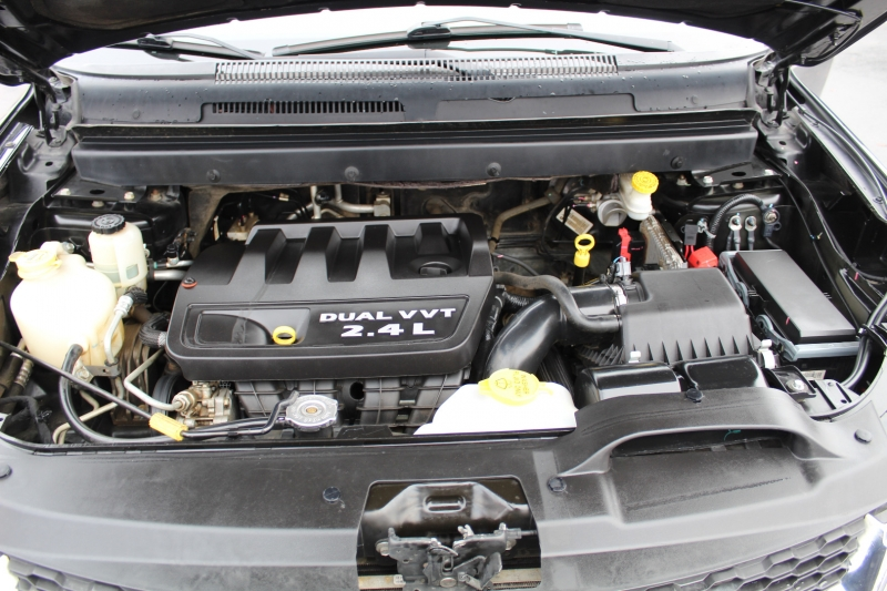 Dodge Journey 2013 price $10,499