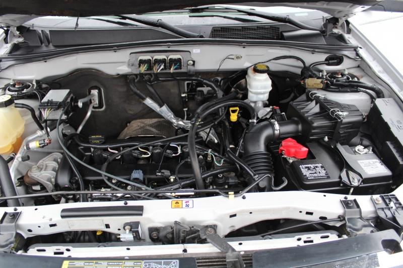 Ford Escape 2008 price $7,999