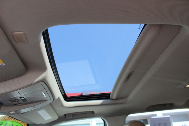 Subaru Legacy (Natl) 2008 price $5,999