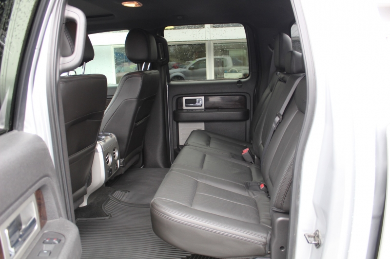 Ford F-150 2014 price $30,499