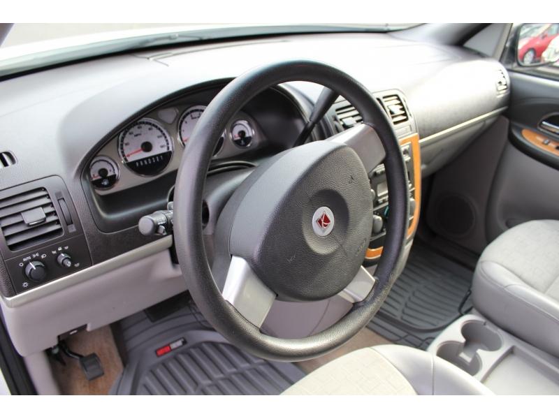 Saturn Relay 2006 price $5,999