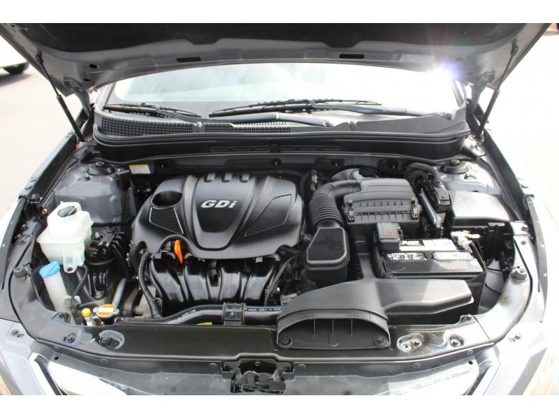Hyundai Sonata 2012 price $11,999