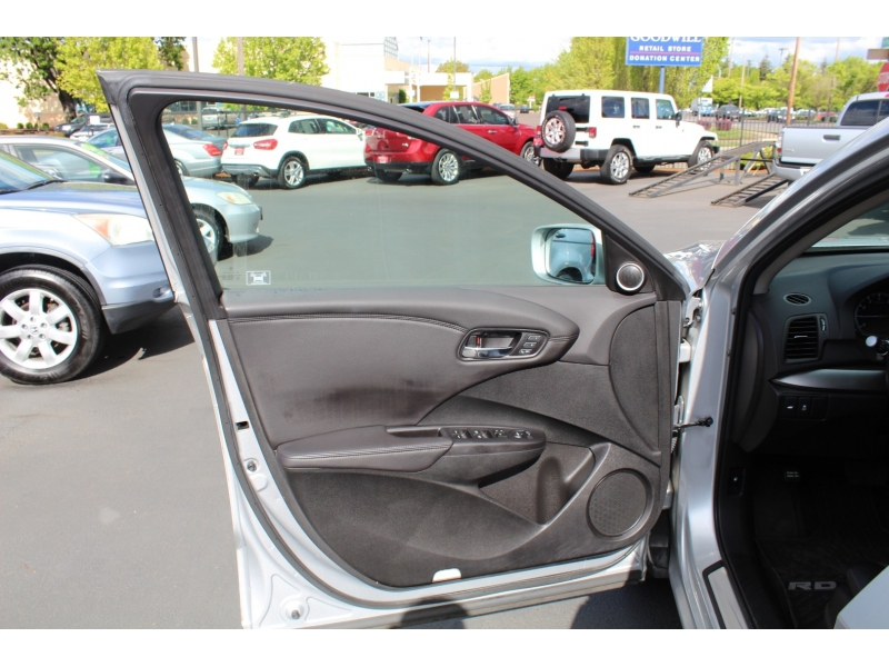 Acura RDX 2013 price $20,999