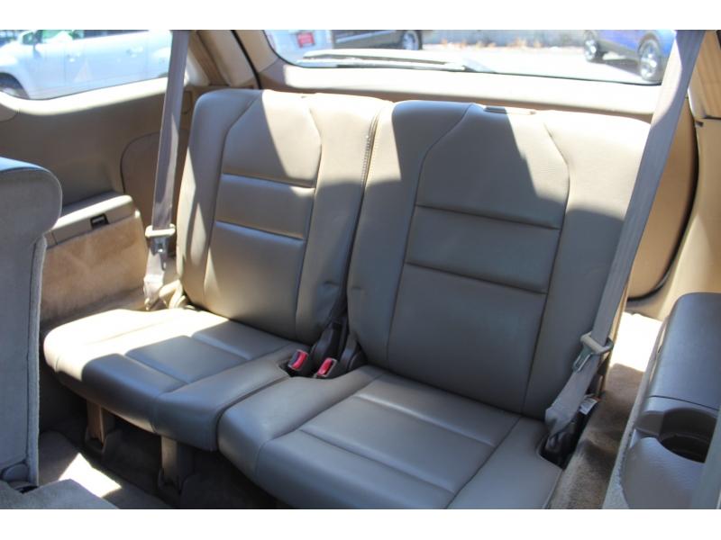 Acura MDX 2006 price $8,499