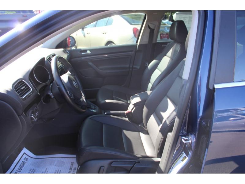 Volkswagen Jetta SportWagen 2013 price $14,999
