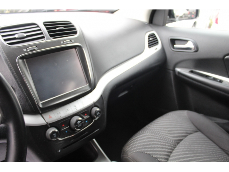 Dodge Journey 2014 price $10,999