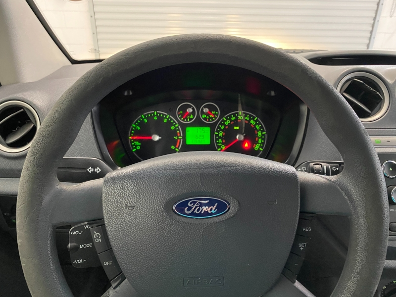 Ford Transit Connect Wagon 2012 price $6,995
