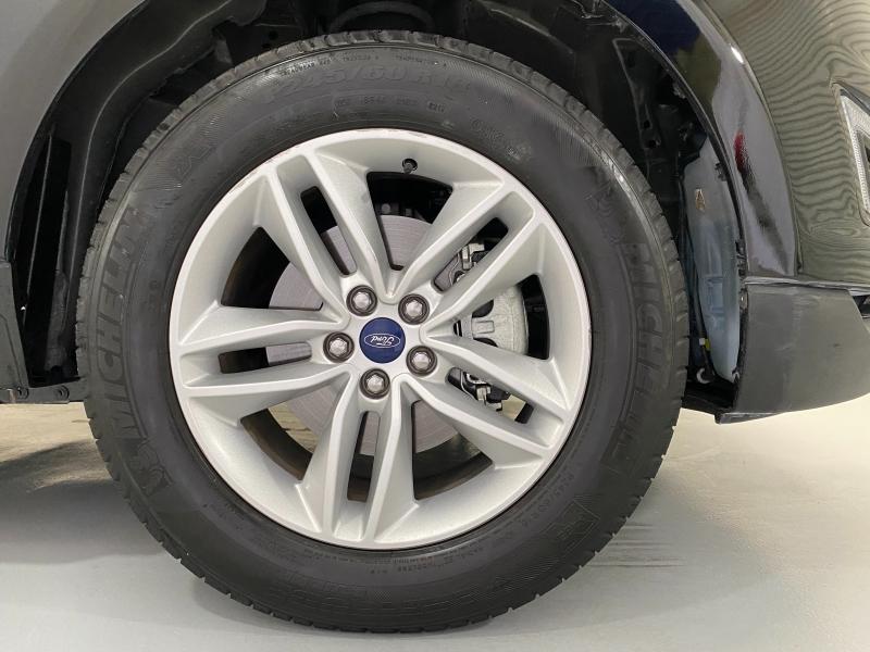 Ford Edge 2018 price $18,995