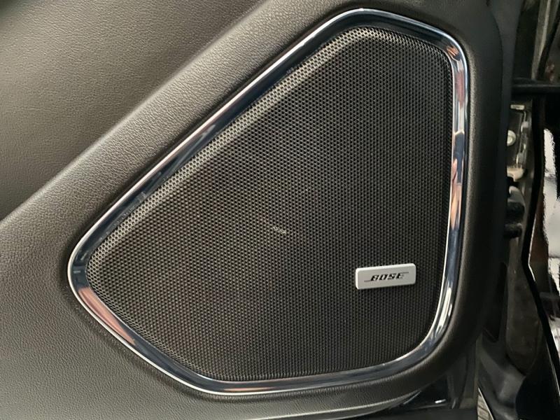 Chevrolet Suburban 2017 price $39,995