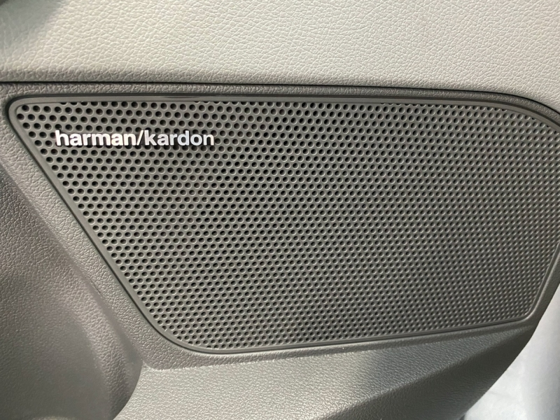 Kia Optima Plug-In Hybrid 2017 price $18,995