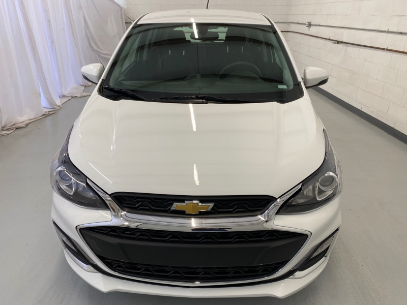Chevrolet Spark 2020 price $12,995
