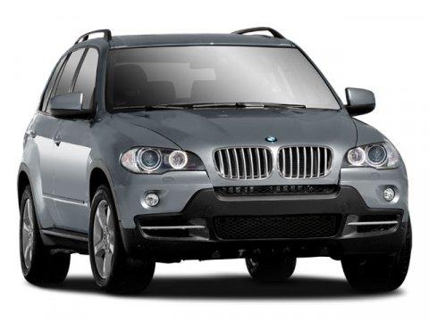 BMW X5 2009 price $10,795