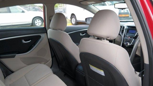 Hyundai Elantra GT 2013 price $11,593