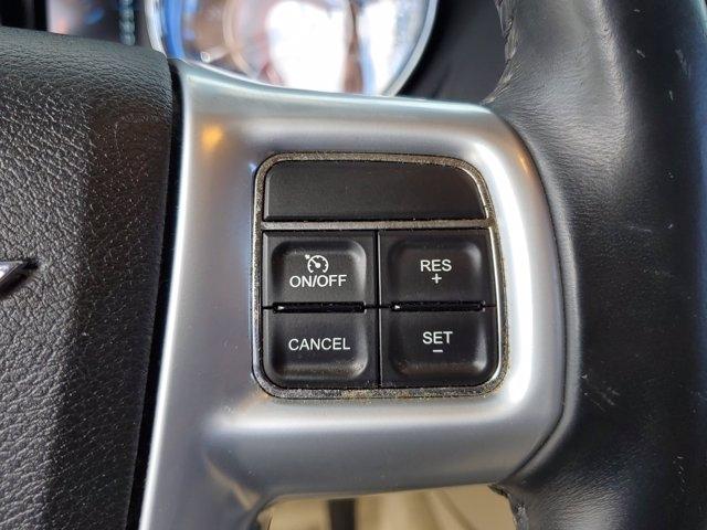 Chrysler 300 2014 price $12,106