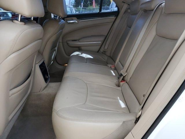 Chrysler 300 2014 price $11,650