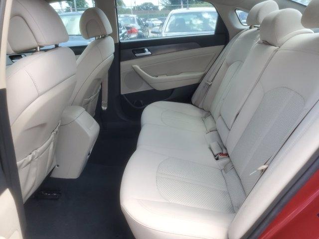 Hyundai Sonata 2015 price $11,000