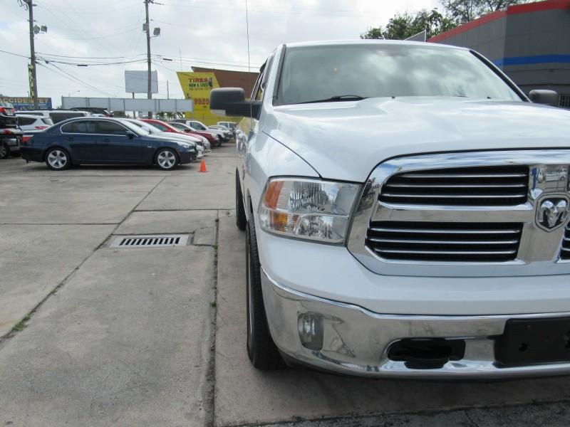 Ram 1500 2013 price $19,735