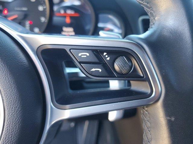 Porsche 911 2018 price $86,395