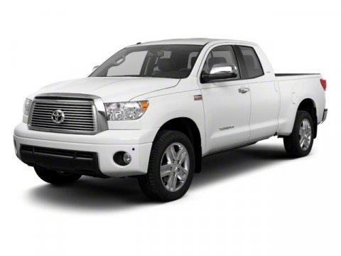 Toyota Tundra 2013 price $20,300