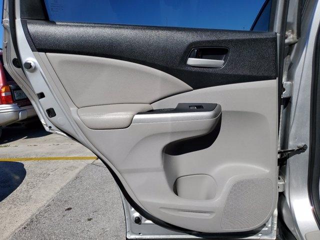 Honda CR-V 2012 price $10,884