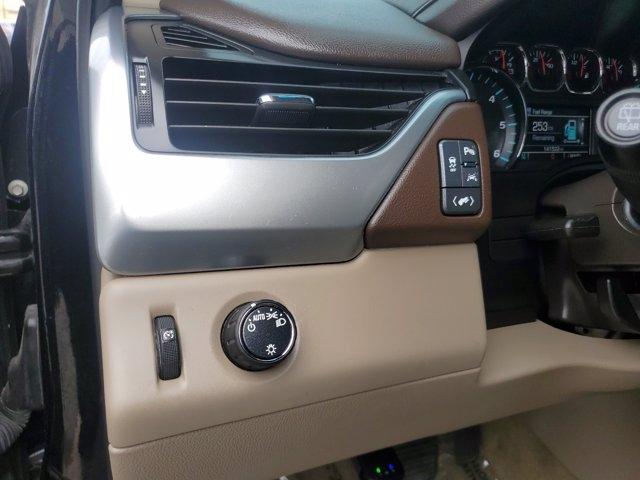 Chevrolet Suburban 2017 price $25,495