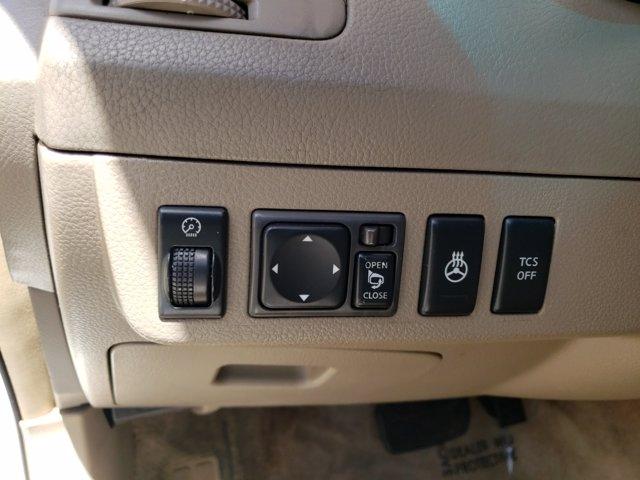 Nissan Maxima 2005 price $3,499