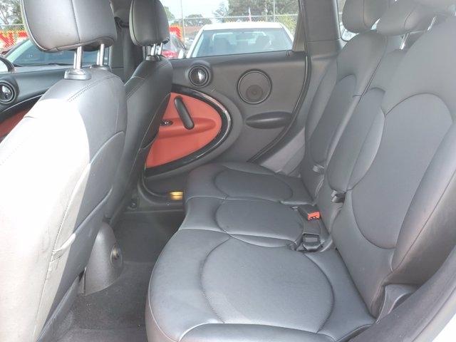 MINI Cooper Countryman 2013 price $7,443