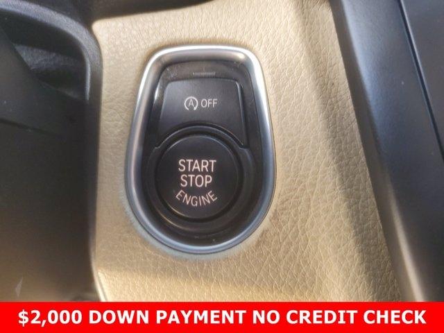 BMW 3 Series 2013 price $13,745