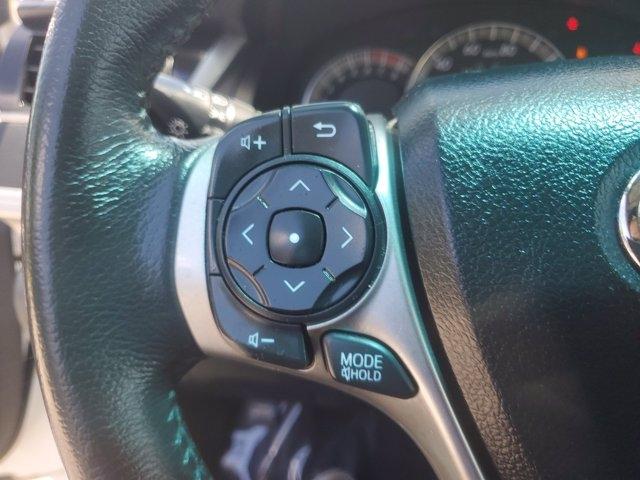 Toyota Camry 2012 price $9,639