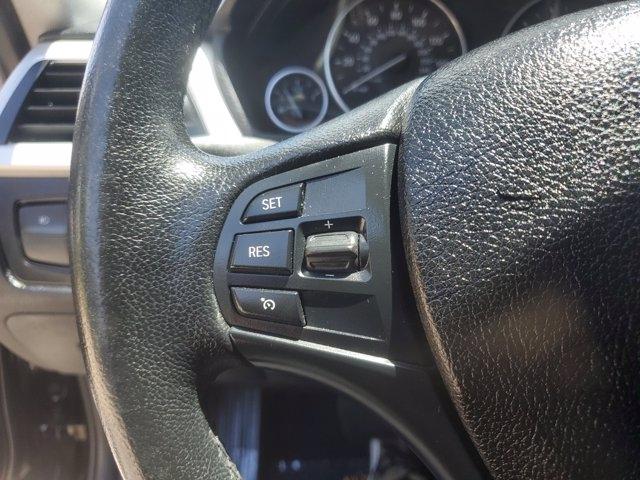 BMW 3 Series 2013 price $13,639