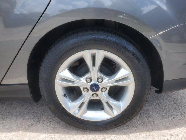 Ford Focus 2014 price $7,970