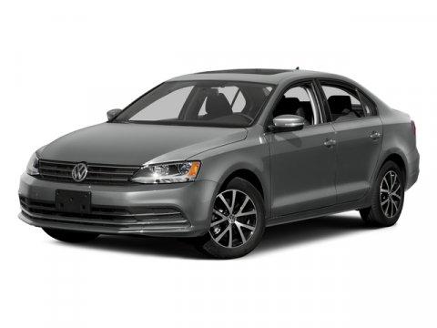 Volkswagen Jetta 2016 price $11,839
